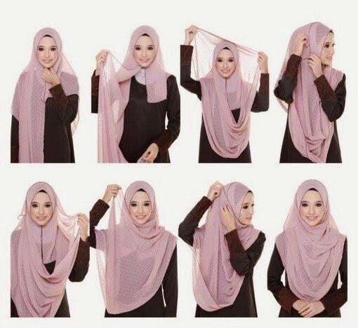 39b123894880 how to wear hijab scarf (5)
