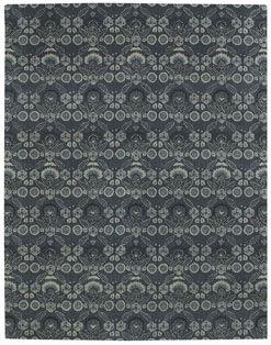 Pretty Gray Capel Capel Rugs Rugs