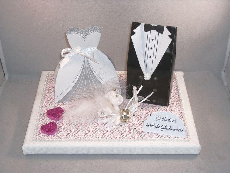 Dawanda Geschenk Hochzeit