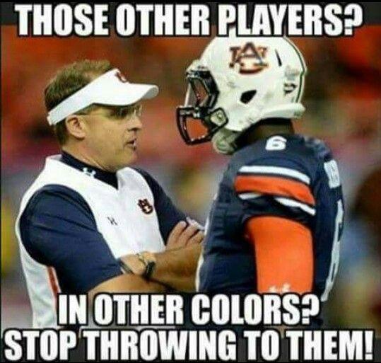 Popular Alabama Football Memes From Recent Years Alabama Crimson Tide Football Alabama Football Roll Tide Alabama Crimson Tide