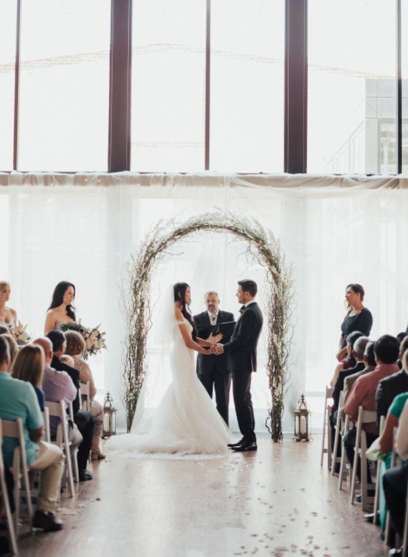 vietnamese wedding, vietnamese wedding photographer, destination ...