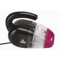 Best Price Bissell Hand Vacuum Reviews