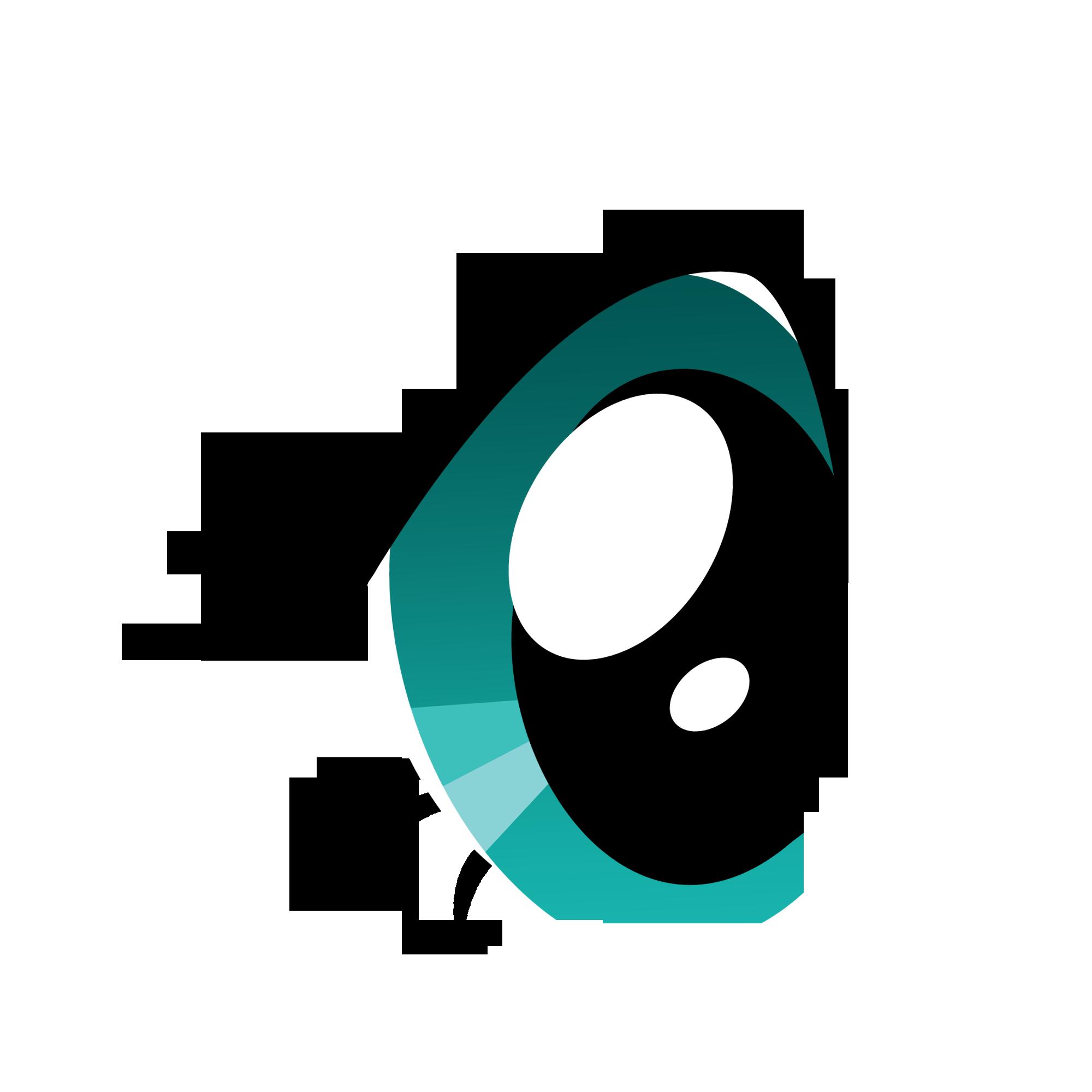 Картинки формы глаз для пони