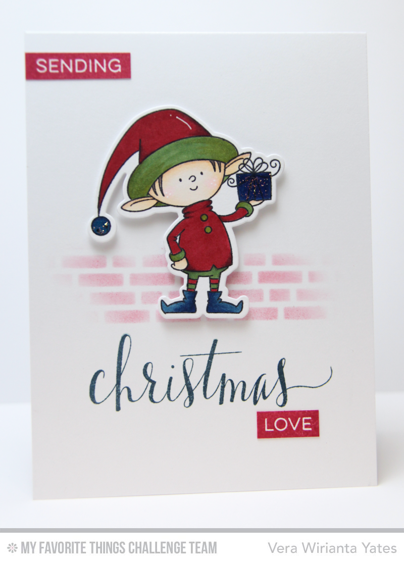 sending christmas love by vera w yates holiday cards and pages