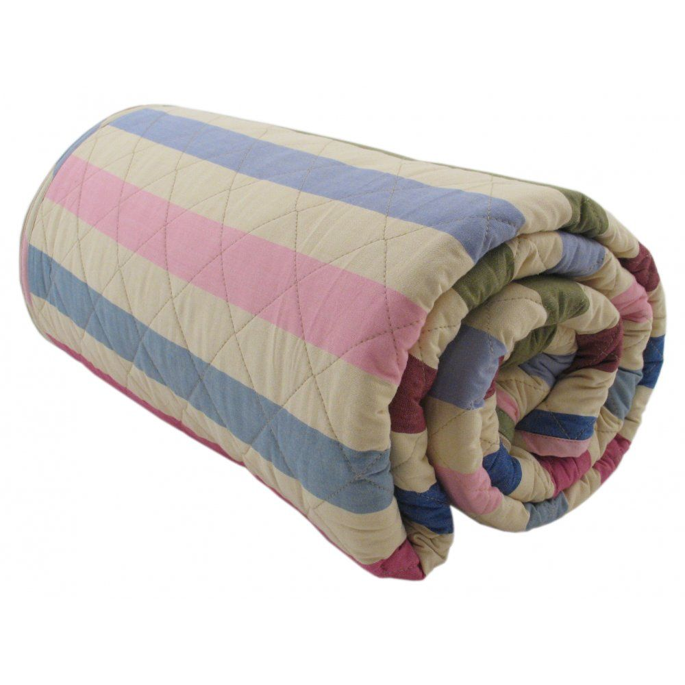 Quilt / Sleeping Bag - Kerala - from Boutique Camping UK   Camp ... : quilt sleeping bag - Adamdwight.com