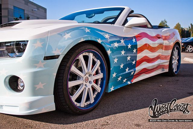img 7626 chevy camaro pinterest custom cars cars and west rh pinterest com