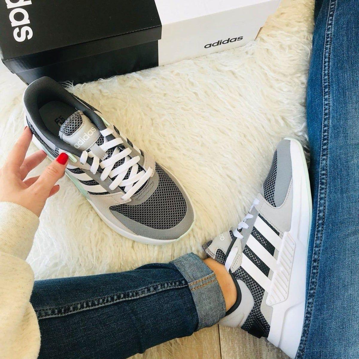 Espejismo Cuadrante Ridículo  NWT Adidas Run 90s Women's Shoes | Women shoes, Adidas, Adidas women