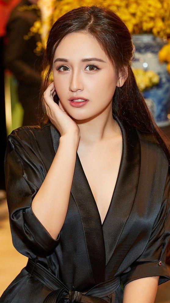 [AsiaNude4U]-SM1251A-Yip Lai-SM1251A   Asiangirl   Nude
