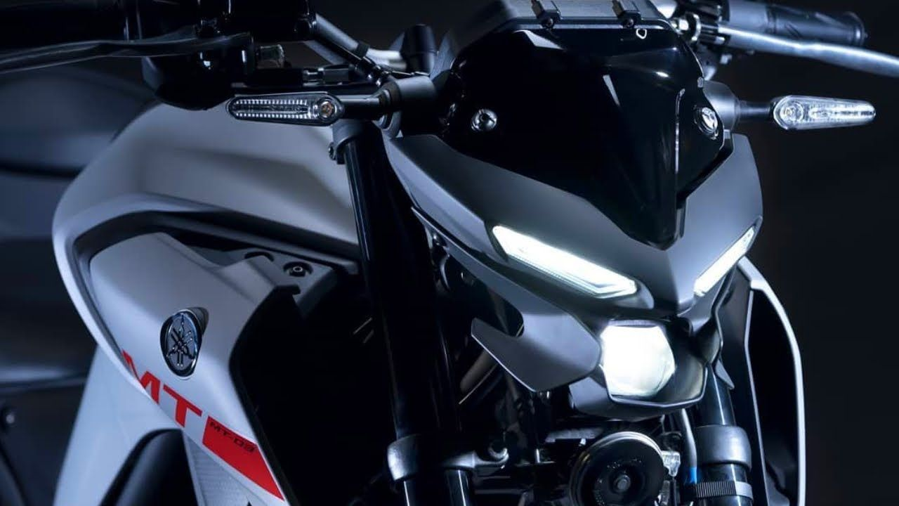 Yamaha Mt 03 2020 Upcoming Model Yamaha Mt 03 Official Video