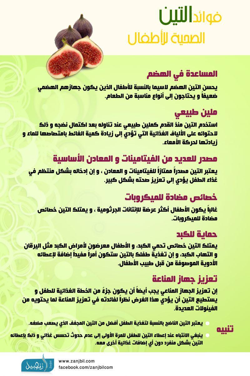 فوائد التين Fruit Benefits Alternative Medicine Health Tips