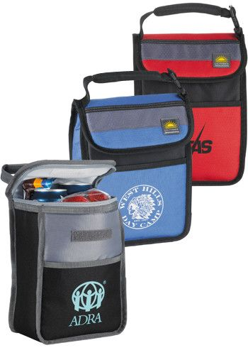 California Innovations Lunch Coolers Le385013 Lunch Bags Coolers Lunch Cooler Lunch Picnic Bag