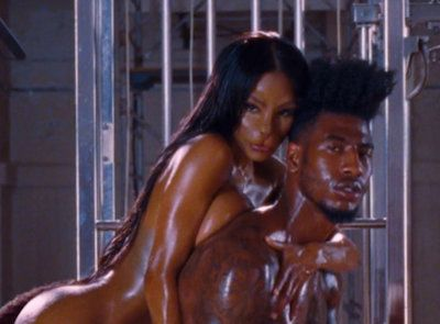 All The Reasons Why Teyana Taylor And Iman Shumpert Will Give You Serious Familygoals In 2020 Kanye West Fade Teyana Taylor Iman Shumpert
