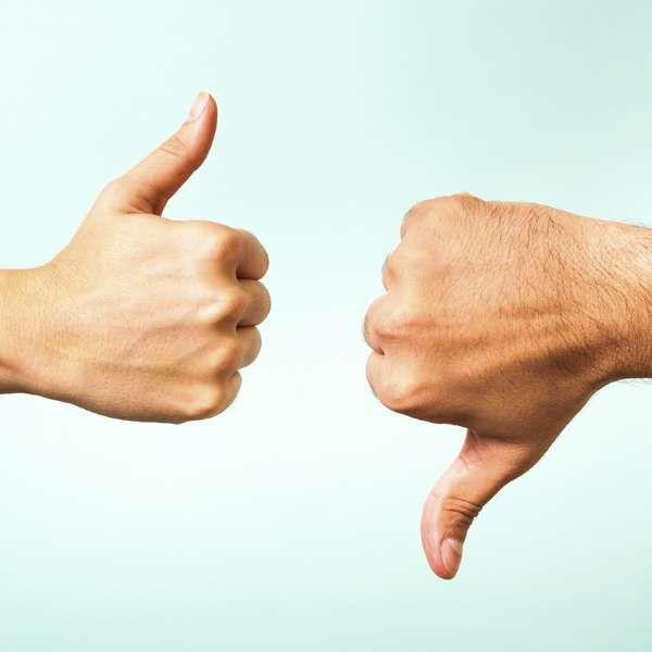 Aprenda oração para eliminar negativismo e bloqueios da vida