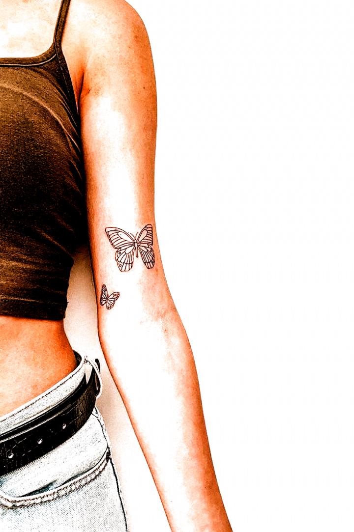 Tatuajes Pequenos Pequenos Tatuajes Lindos Pequenos Tatuajes Significativos Pequenos Tatuajes Simples Tattoos For Women Small Unique Tattoos Small Tattoos