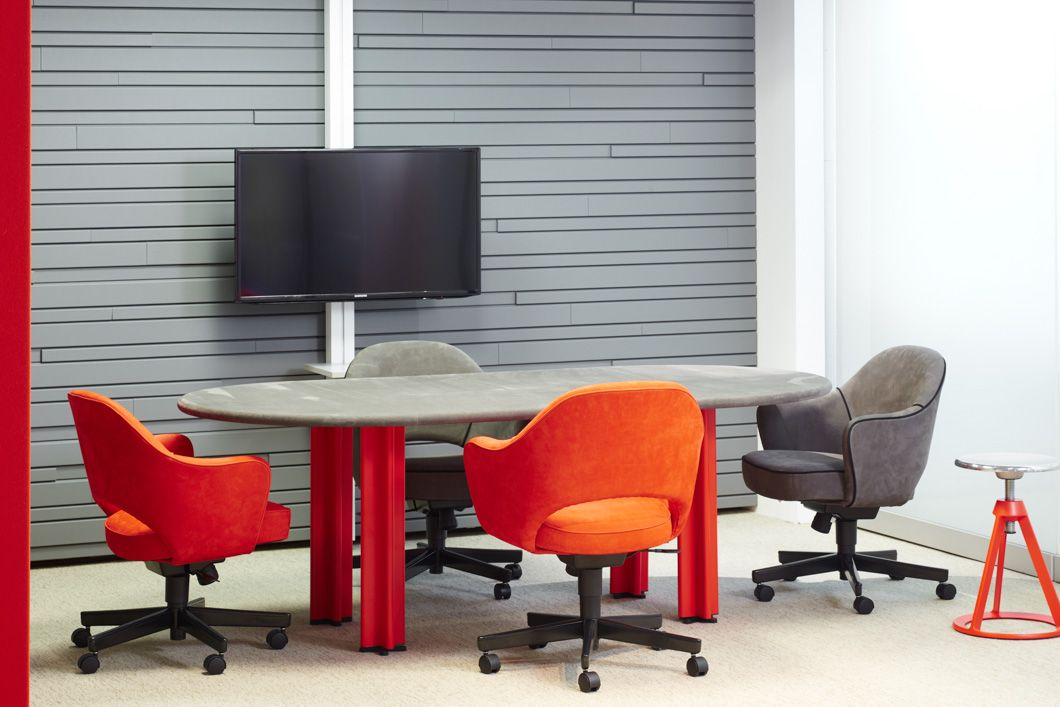 Knoll At Neocon 2015 Knoll Furniture Home Decor Take A Seat