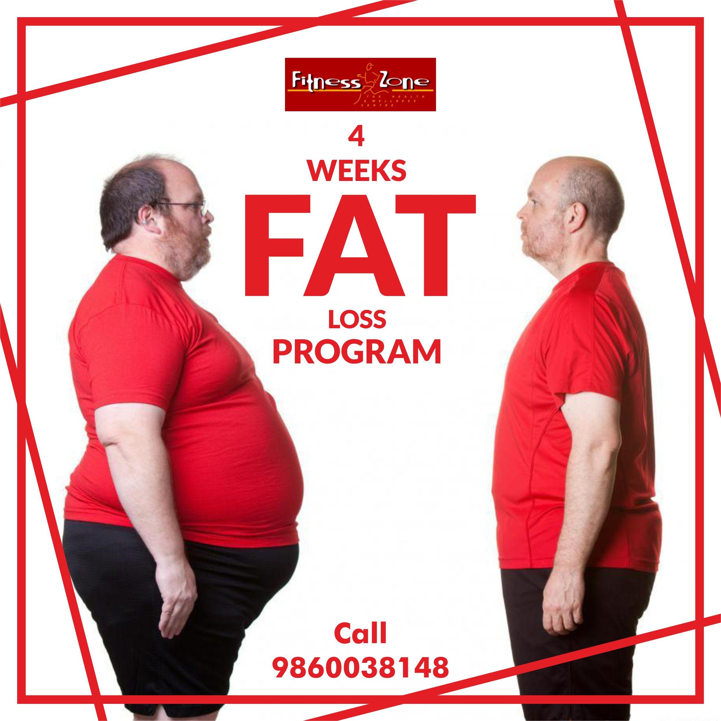Kirkland signature weight loss shake reviews image 5