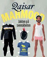 Jakten på svenskheten