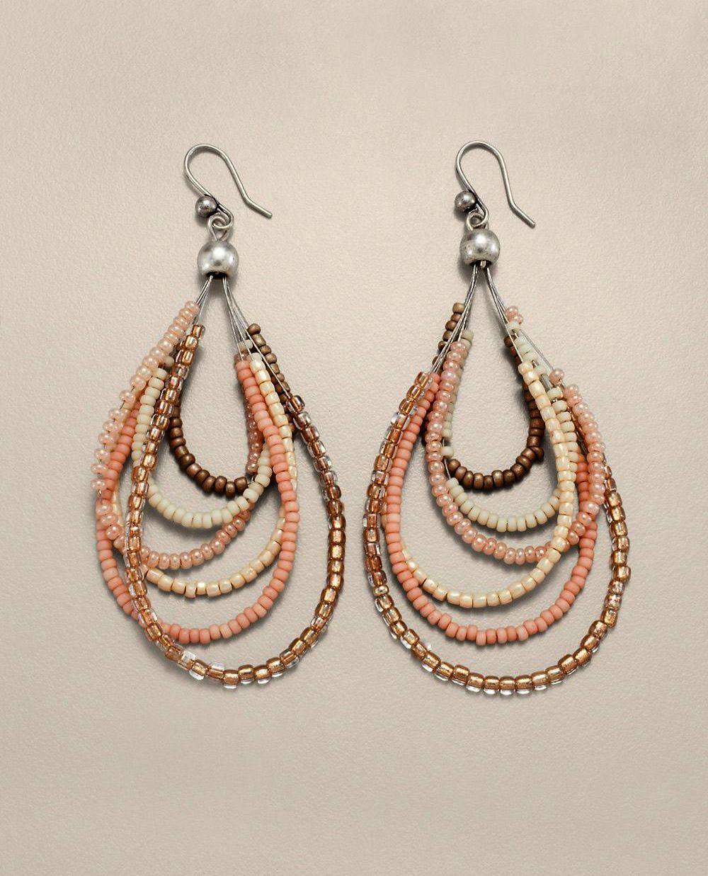 Jewellery Online Over Disney Jewellery Near Me Clip On Dangle