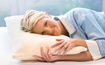 Sale The Comfortpillow By Tempur Pedic Review Tempurpedic Tempurpedic Mattress Tempurpedic Pillow