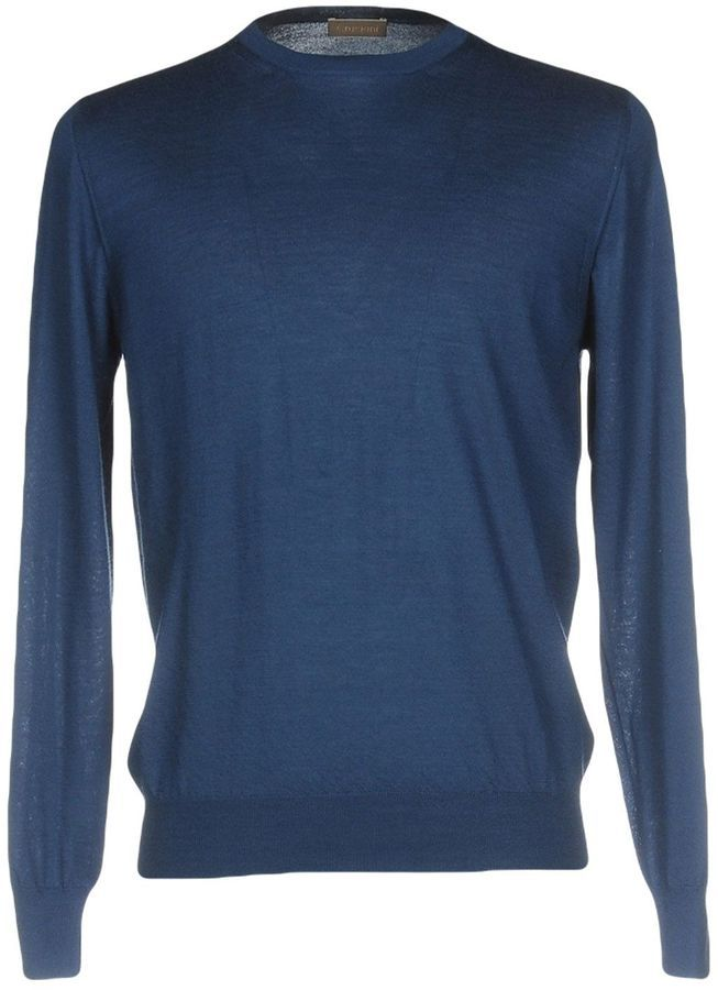 premium selection fb846 51aa7 Cashmere blend   KNITWEAR   Sweaters
