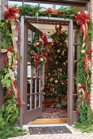 Holiday Entry Holidays  Events Pinterest Holidays, Christmas