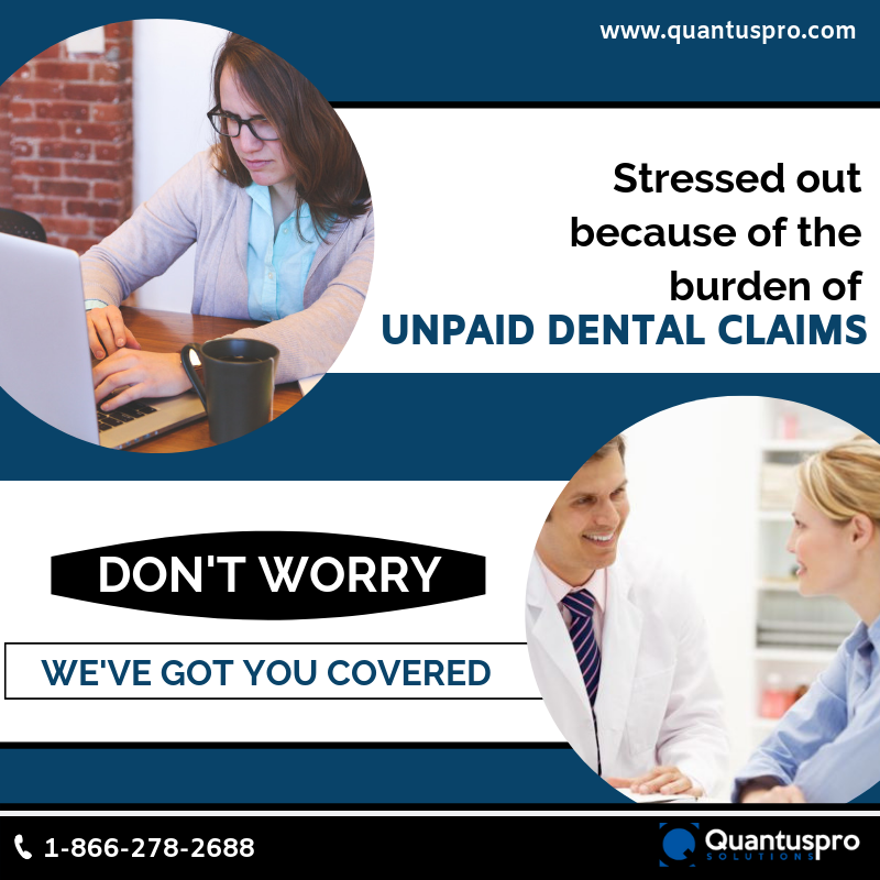 Quantuspro Solutions Was Established By A Team Of Professionals