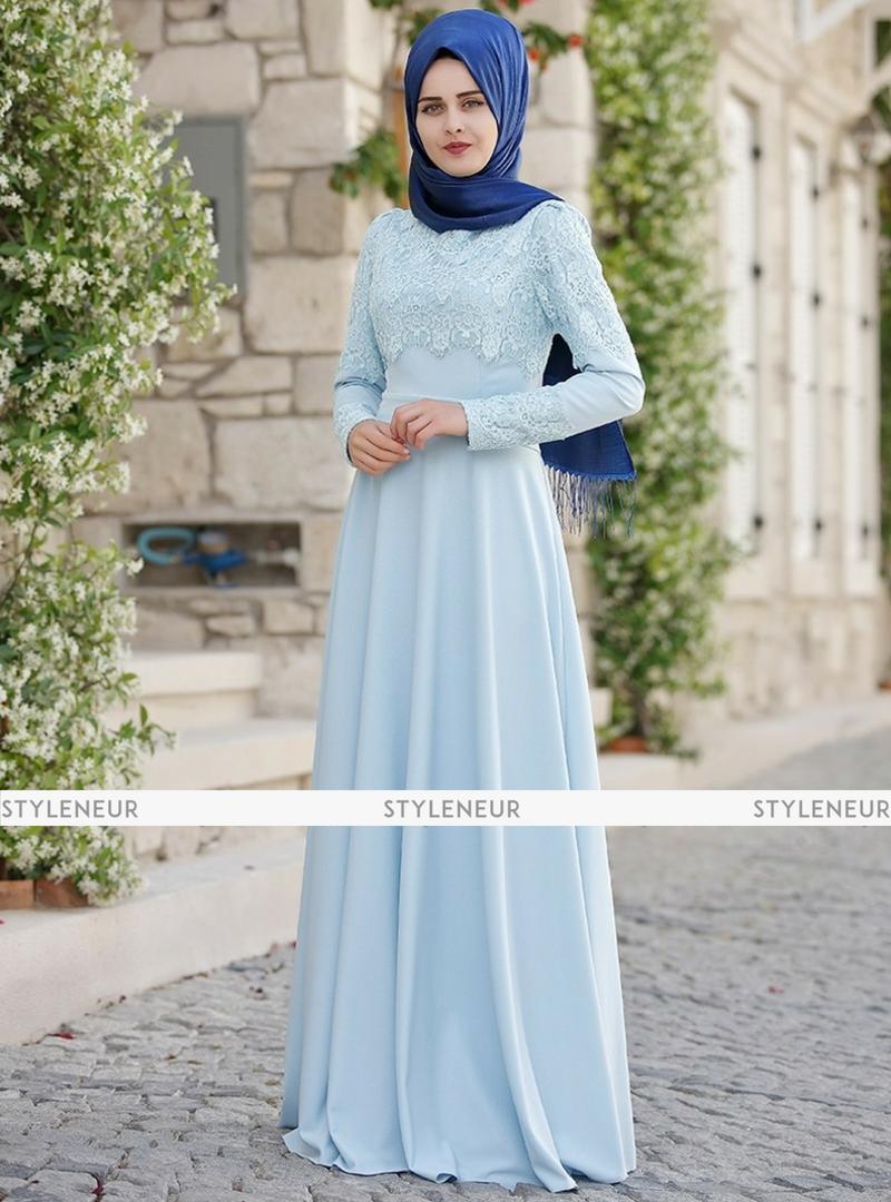 Shop muslimah dresses muslimah evening dresses muslimah wedding
