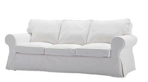 Replacement Cushions For Ikea Ektorp Sofa Home Ektorp