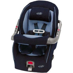 Evenflo Tribute Convertible Car Seat - Watertown (Baby Product)  http://pieflavors.com/amazonimage.php?p=B000F6WMSW  B000F6WMSW