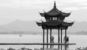West Lake Hanzhou Attractions In China Tours