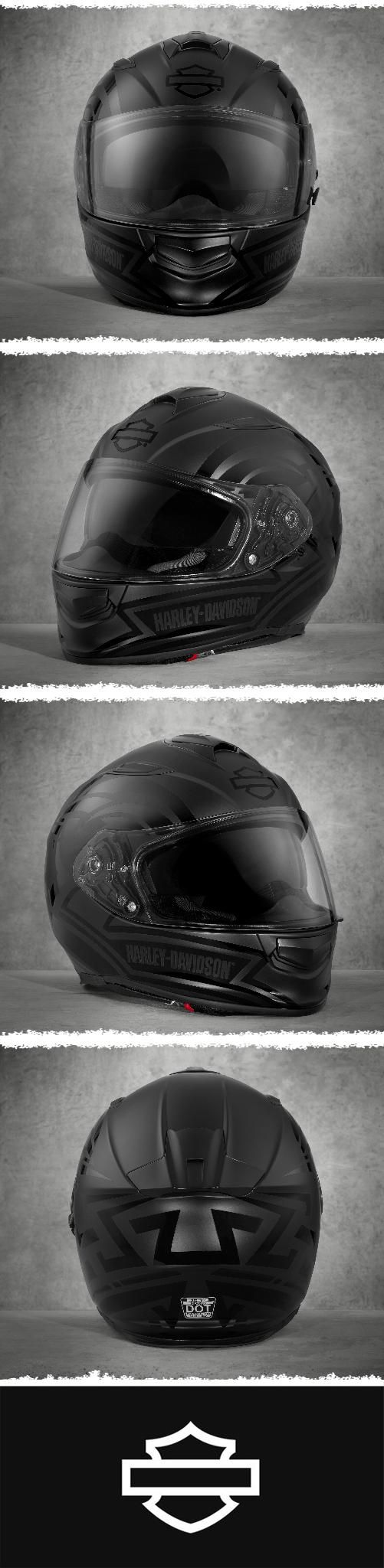 c1f8d0018 Frill Airfit Sun Shield X03 Full-Face Helmet   Protect What Matters ...