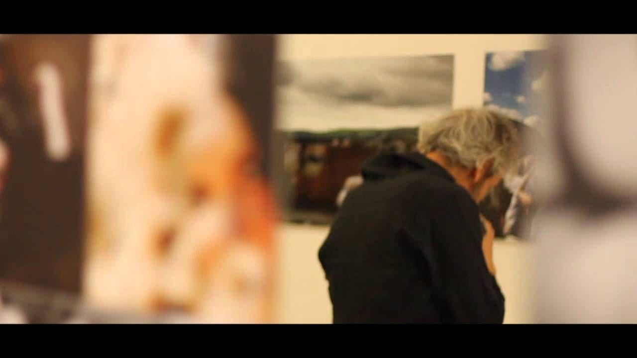 In attesa di Lievito3, eccovi un rapido excursus della scorsa edizione di Lievito la rassegna culturale più importante della provincia di Latina che spazia tra le arti ed i protagonisti sono per lo più artisti del territorio. Vi aspettiamo a PalazzoMAD dal 25 aprile al 4 maggio 2014.