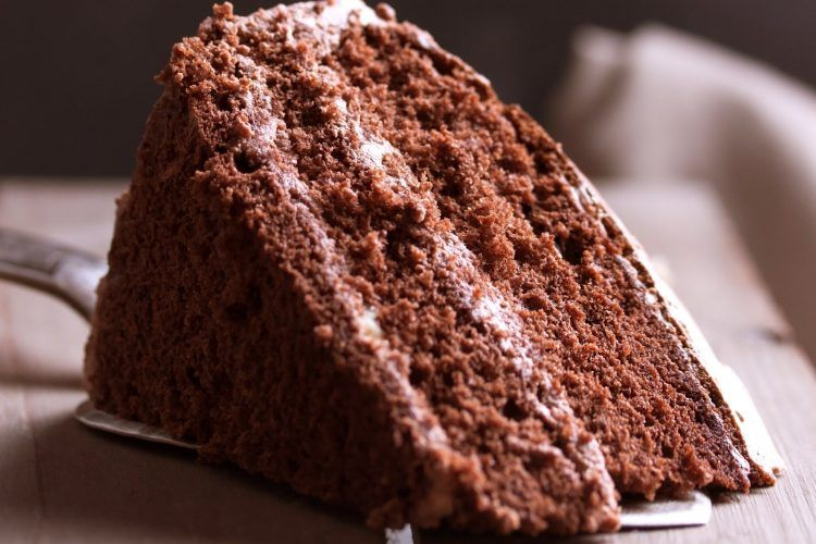 7 Classic Hershey S Chocolate Cake Recipes From The 70s Hersheys Chocolate Cake Recipe Classic Chocolate Cake Recipe Chocolate Cake Recipe