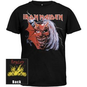 9110402b Pin by Mac Still on I want   T shirt, Shirts, Iron maiden