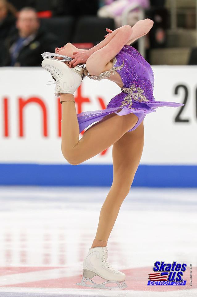 Figure Skating Costumes Figure Skating Costumes Figure Skating Figure Skater