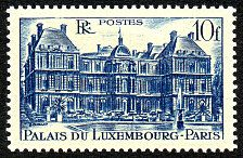 POST Luxembourg - Philatélie - YouTube