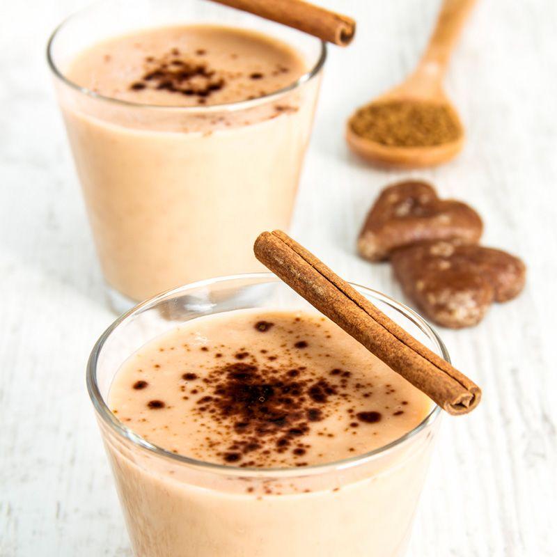 Vanilla Latte Vanilla Latte 1 Scoop Vanilla Shakeology 1 C