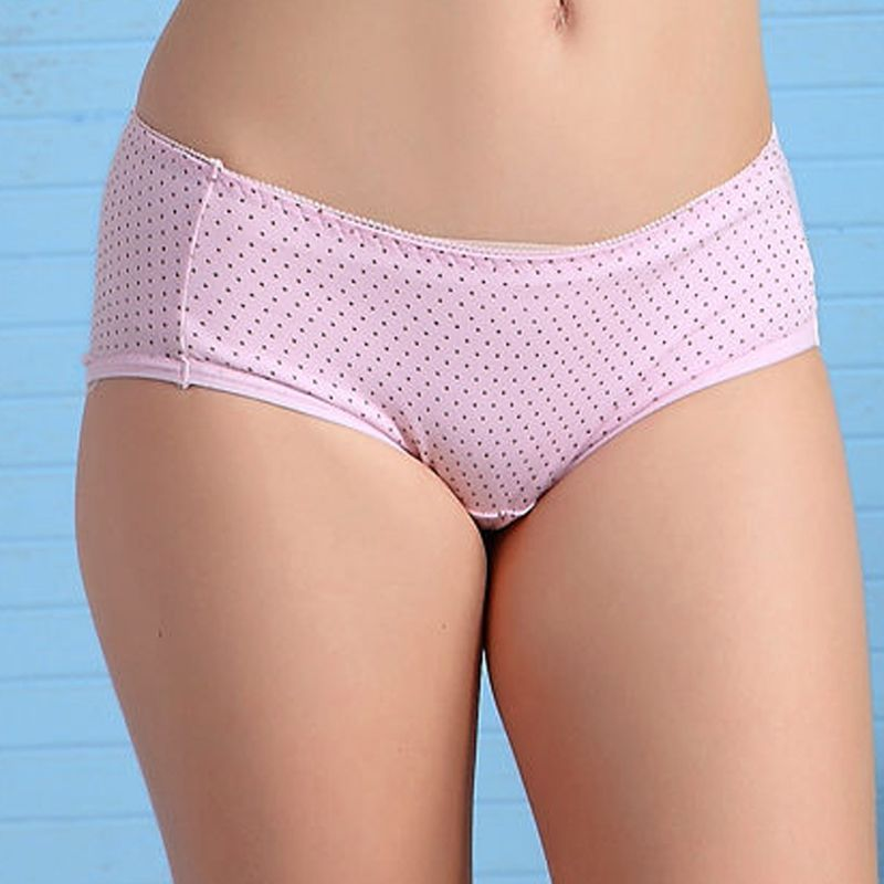 picture-of-young-girls-in-pantie
