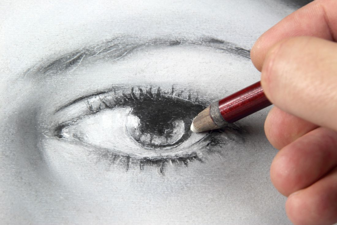 15 Secrets Of Forensic Artists Pencil Drawings Cool Drawings