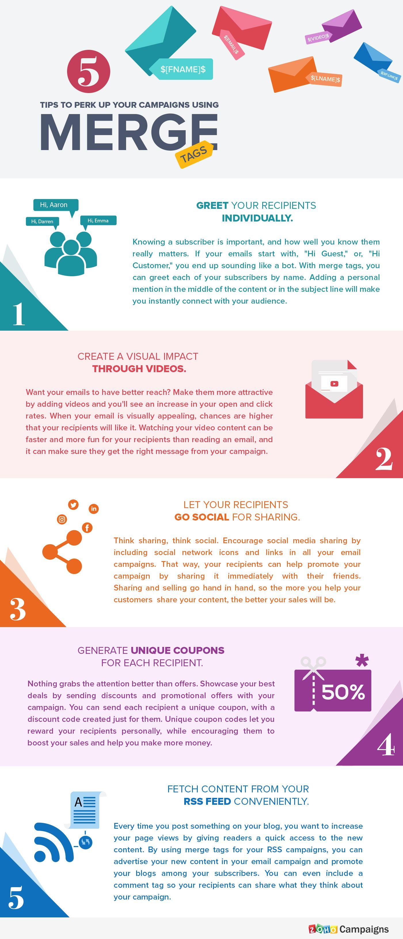 10 B�sta Bilder Om Email Marketing P� Pinterest Taggar, Marknadsf�ring Och  Blogg
