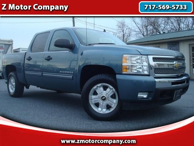 Used Trucks For Sale In Md >> 4x4 Trucks For Sale In Baltimore Md Cargurus Chris S