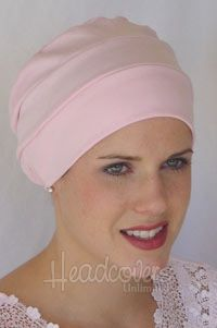477d917016e My favorite turban to sleep in! Best all around turban of all!!! (Thanks