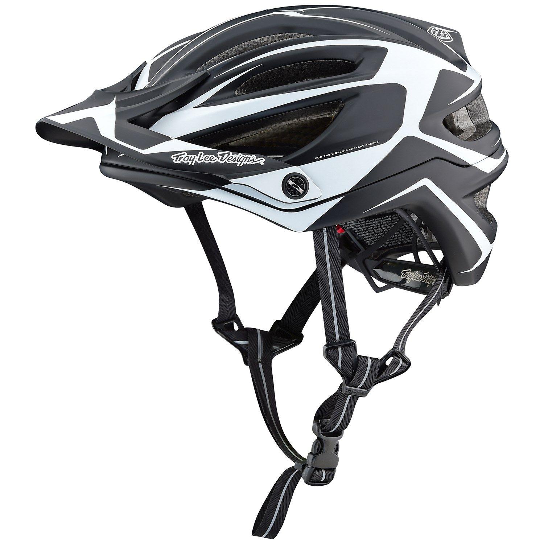 Troy Lee Designs A2 Mips Bike Helmet Helmet Bicycle Bicycle Helmet