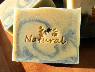 anita ♥ handmade: June 2011 lard soap with honey and milk
