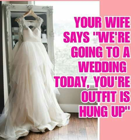Pin By Julie Johnson On Captions Wedding Captions