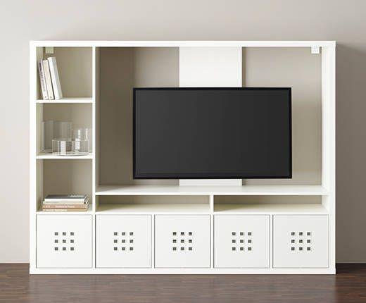 design ikea meuble tv ikea meubles ikea