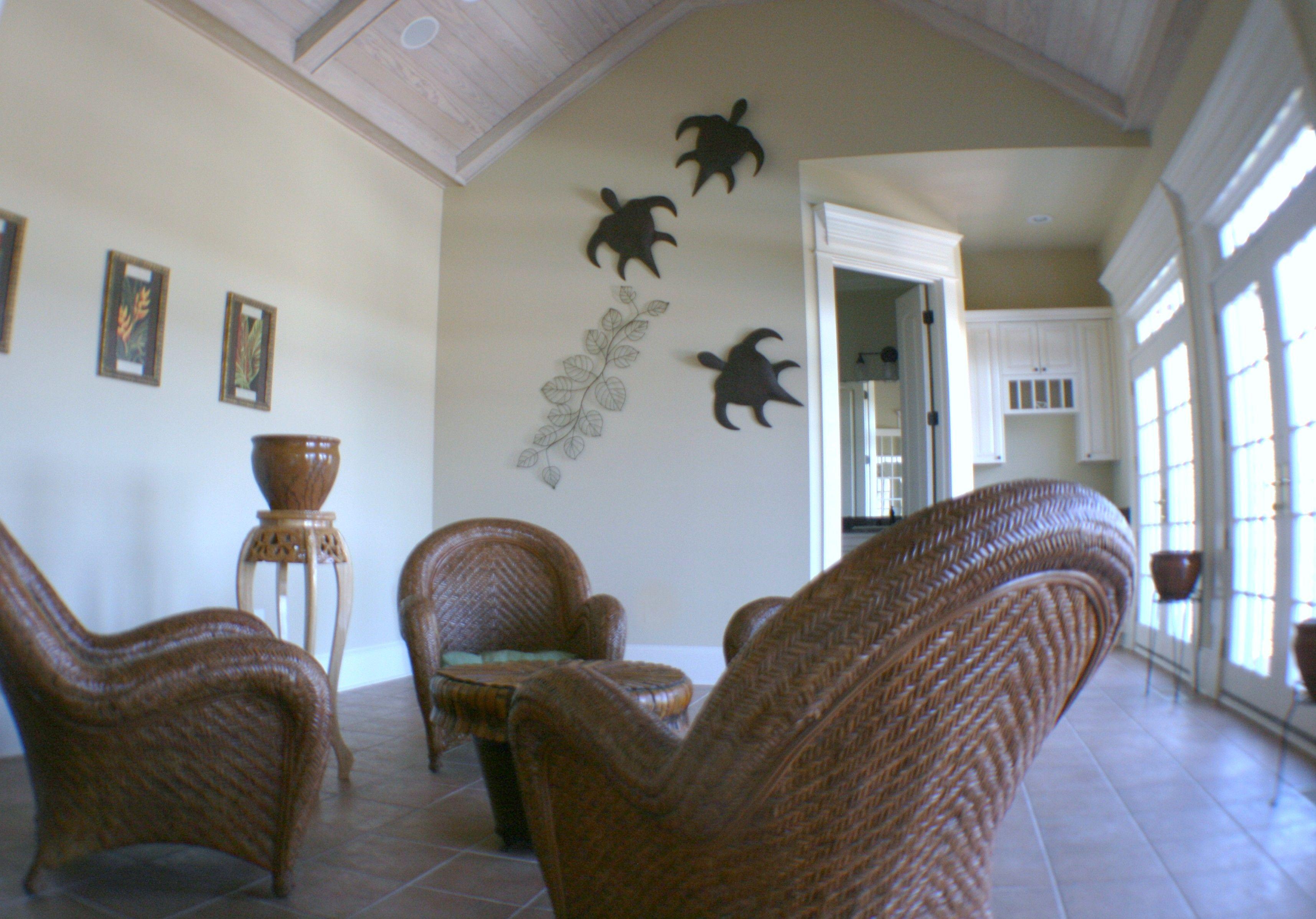 Lovely Interior Design Concord Nc