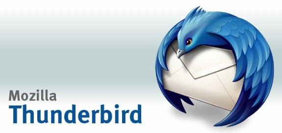 Mozilla thunderbird support, help regarding all types of technical issues that occur in mozilla thunderbird settings, setup, password reset, recovery, email sending & receiving error and many more just call mozilla thunderbird customer service phone number now and get solution