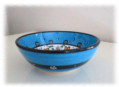 Decorative Ceramic Bowls Decorative Ceramic Bowl  Yahoo Image Search Results  School