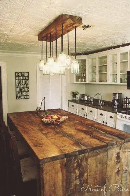 Kitchen And Home Decor Buy Modular Kitchen,modular Kitchen Bangalore Modern  Kitchen Design Layout,planning A Kitchen Layout Planner Rustic Kitchen Sink  ...